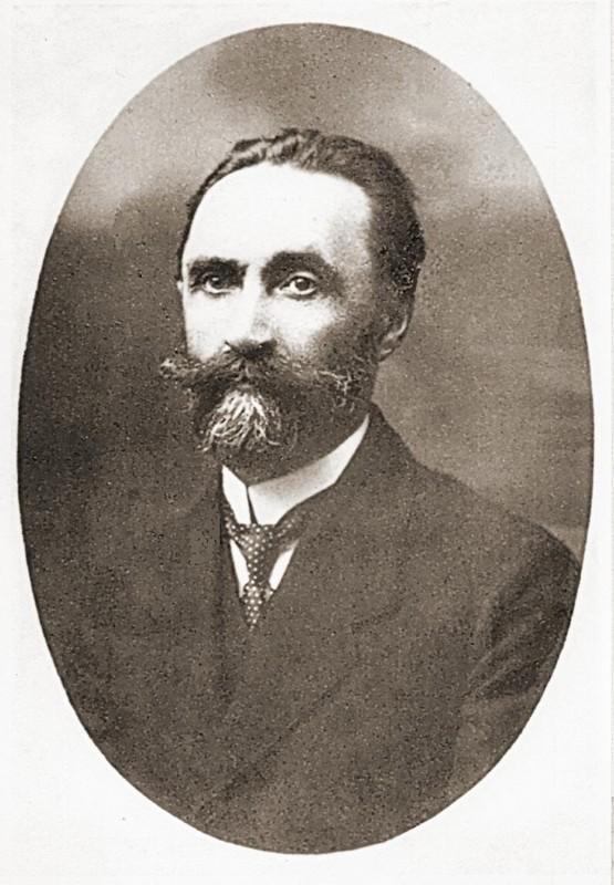 Eugeniusz Eysmont