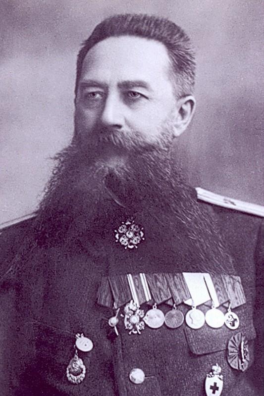 Władysław Eysymont s.Józefa