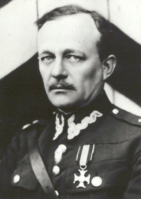 Adam Remigiusz Grocholski